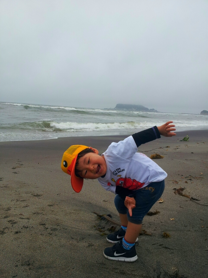 江の島3.jpg