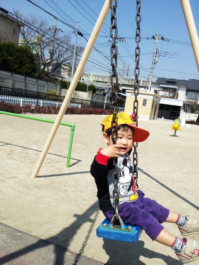 2014,3.17熊谷散歩3.jpg