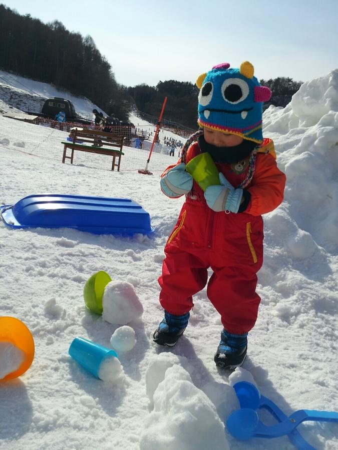 2014-01-20 15.00.31.jpg