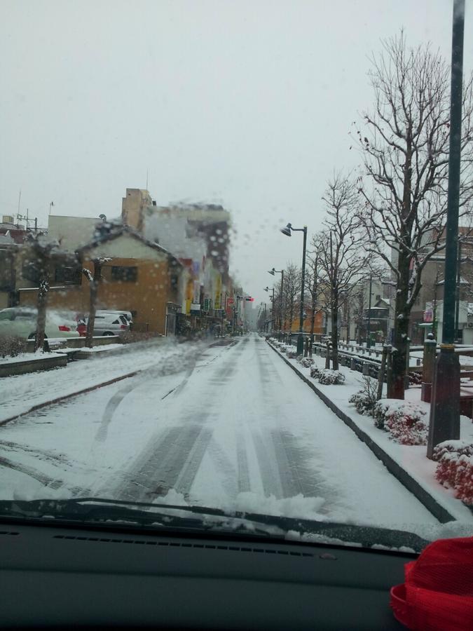 2014.2.8雪.jpg
