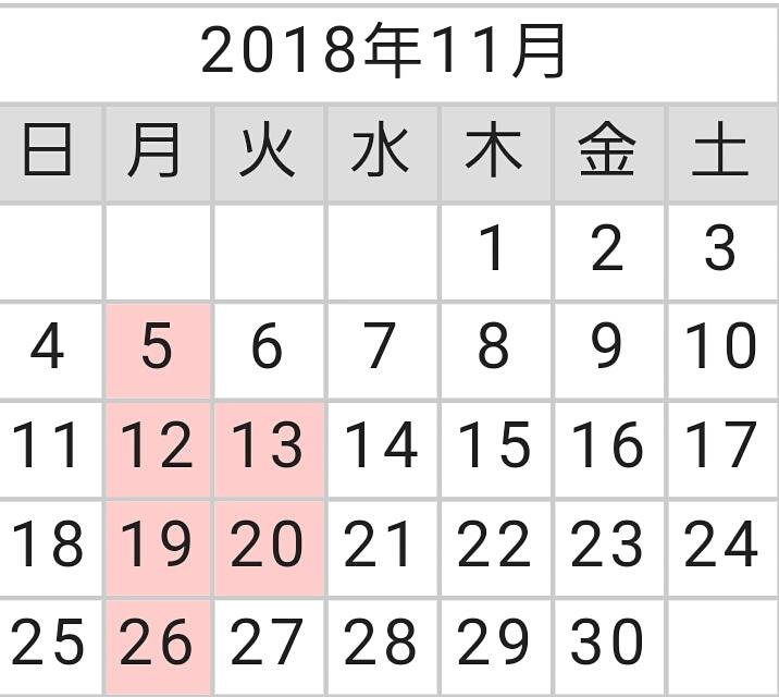 201811117195.jpg