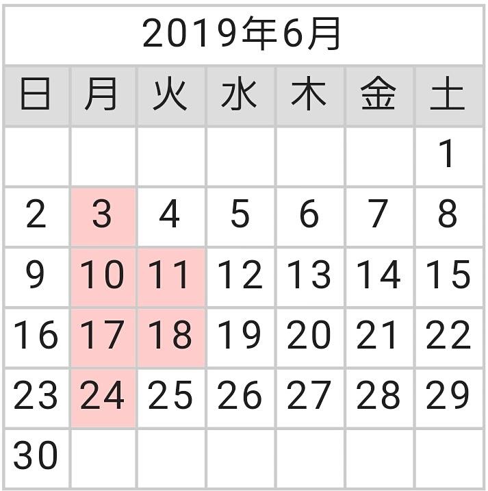 201961154121.jpg