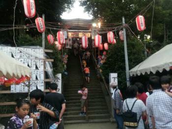 hatuyama1.jpg