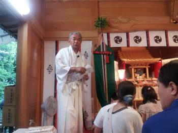 hatuyama7.jpg